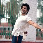 Ranveer Singh, Bollywood Actor, Band Baaja Baaraat, Ladies vs Ricky Bahl