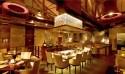 Shiro Restobar and Lounge, Mumbai