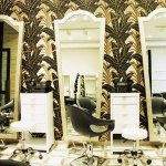 The Salon by JCB, Palladium Hotel, Mumbai
