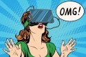 virtual reality, theatre, mumbai, where to go, bombay arts society