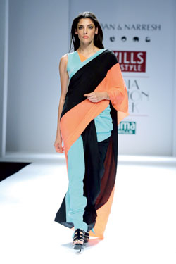shivan-narresh