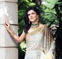 Sheetal Vaidya The Rose Code Verve