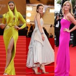 Red carpet day 8 cannes 2014