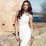 Power Superstar: Verve 2014 - Deepika Padukone