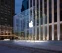 Apple Store, Mac