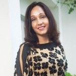 Vibha Kejriwal
