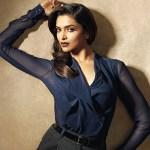 Deepika Padukone Featured