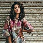 Shibani Dandekar, Best Dressed