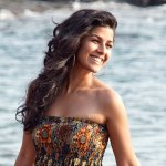 Nimrat Kaur, Bollywood Actress