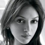 Aditi Rao Hydari, Bollywood Actress