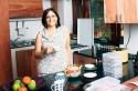 Aradhana Seth, Artist, set designer and film-maker