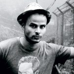 Saurabh Pant, Author and Stand-up Comedian