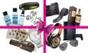 urban Gentleman gifting the perfect gift guide holiday season christmas brands