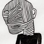 Mandy Ord, cartoonist. Blogger Profile