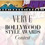 Bollywood Style Awards Contest