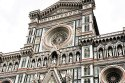 The Four Seasons Hotel, Florence