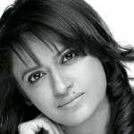 Rohini Iyer, Raindrop Media, Entertainment Game-changer