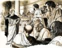 Assassination! The Ides of March