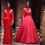Shantanu & Nikhil, Indian designer, fashion, Amazon India Fashion Week 2016, Autumn Winter 2016