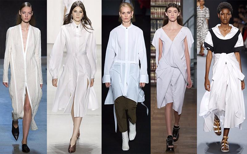 the-white-shirtdress-2