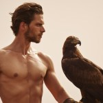 davidoff men, fragrances, new launch, what to buy, perfumes for men