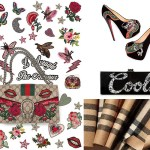 personalisation-featured-image