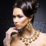 traditional jewellery , indian, what to buy,