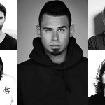 EDC, Electric Daisy Carnival, India, Afrojack, Alesso, Tommy Trash, R3hab, Ferry Corsten