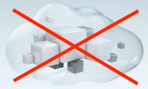 no_cloud