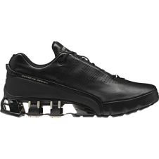 scarpe adidas running uomo bounce