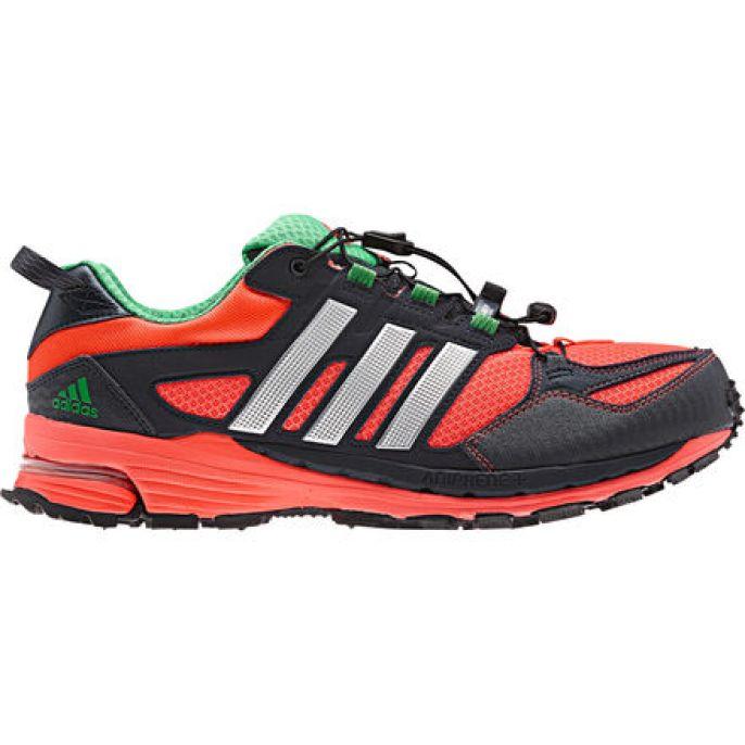 scarpe adidas running uomo supernova riot