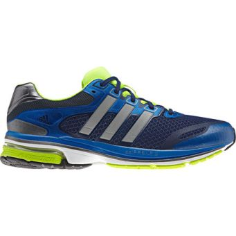 scarpe adidas running uomo supernova