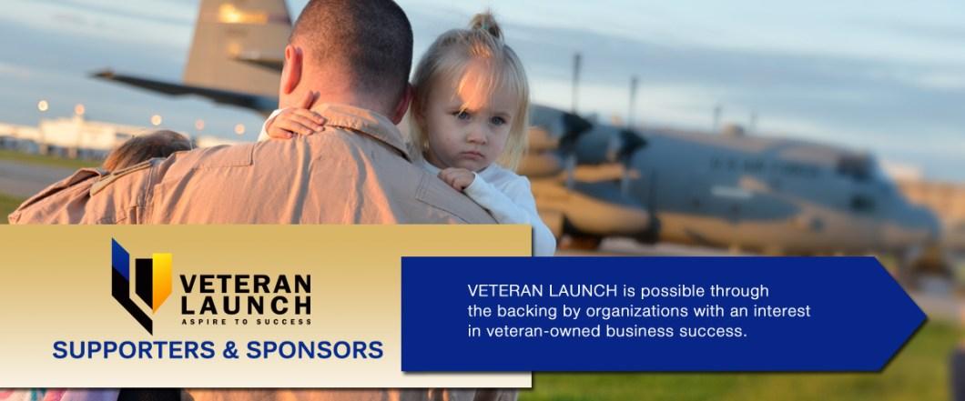 Veteran-Launch-supporters-&-sponsors2
