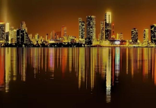 Next: I'm going to Miami ♥