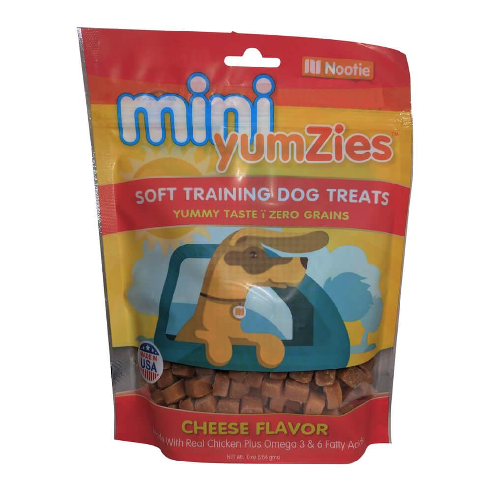 Soothing Mini Soft Training Dog Grain Oz Grain Free Dog Treats To Make At Home Grain Free Dog Treats Coconut Flour bark post Grain Free Dog Treats
