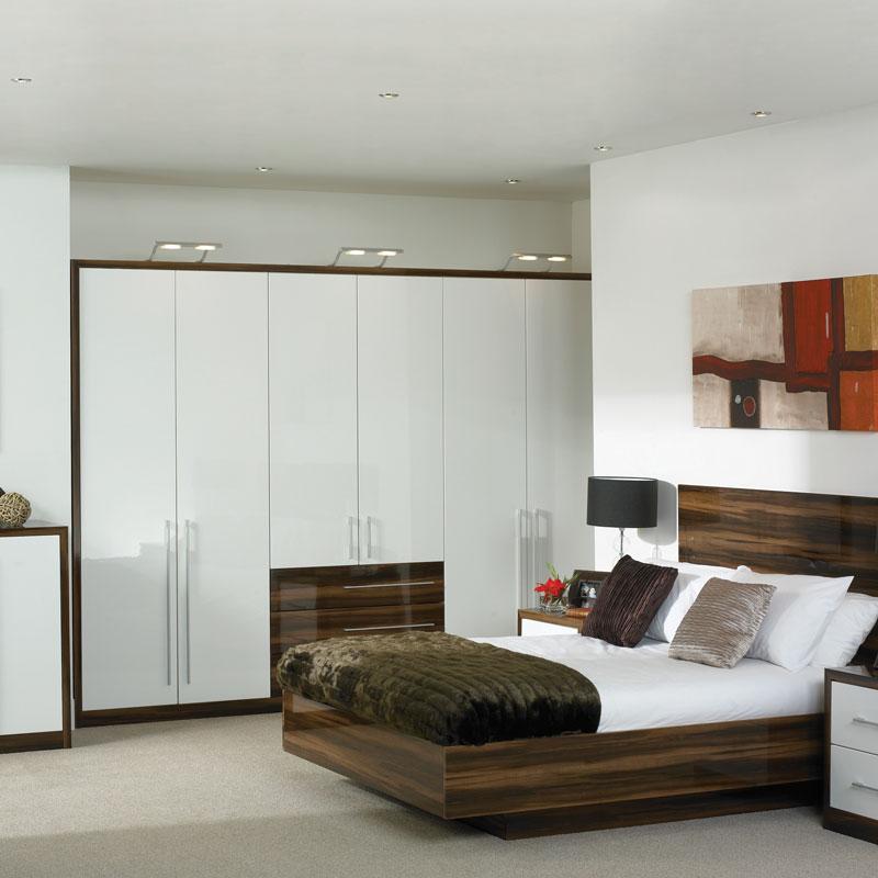 vetro home design interior installations assured by