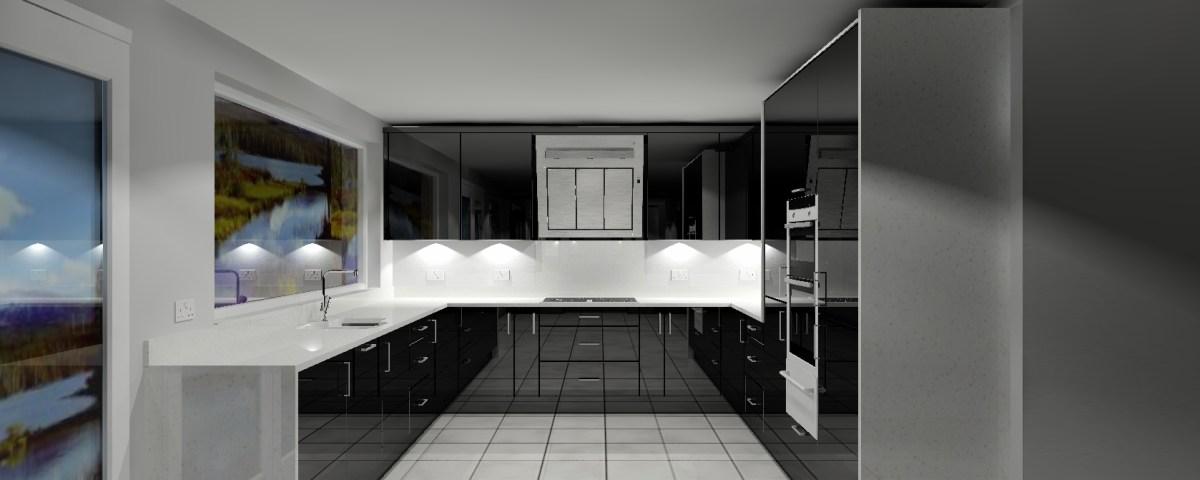 Sunnyside Kitchen op1 (1)