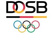 DOSB_Ringe_Logo_DOSB_700x380