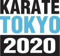Karate_Tokio_2010