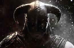 The Elder Scrolls V: Skyrim - The Definitive Edition