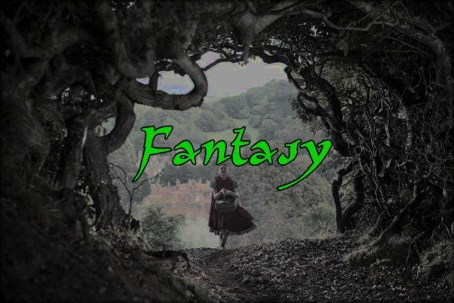 fantasymain