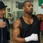 featured_creed