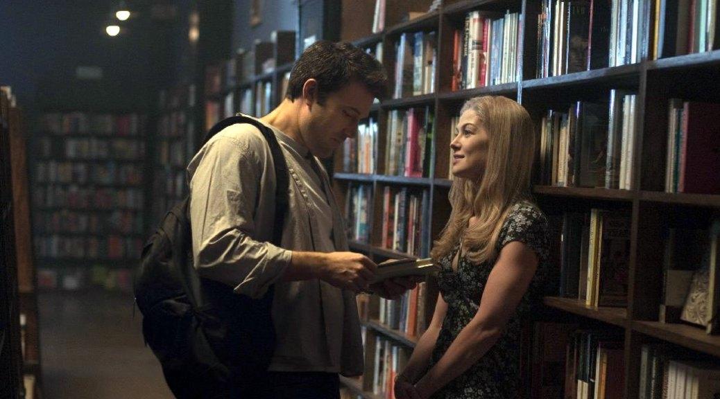 gonegirl_bookstore