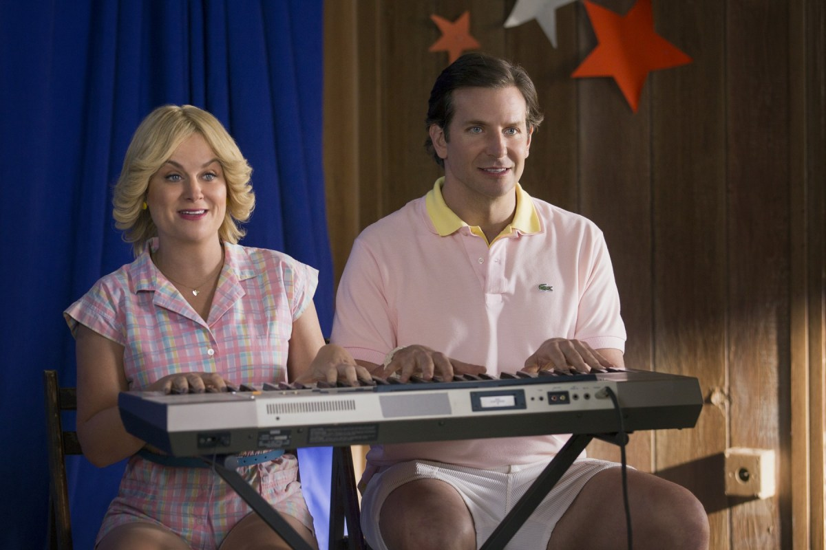 New Summer TV Comedies: July 2015