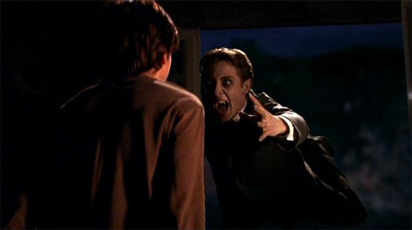 Salem's Lot (TV Movie 2004)