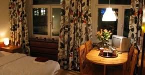 Easyhotel ad amsterdam nel quartiere de pijp viaggi low cost for Dormire a amsterdam consigli