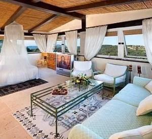 Hotel Balocco, vacanza in Sardegna, hotel low cost per rilassarsi