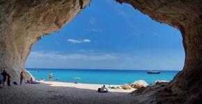 Sardegna: vacanza di mare low cost