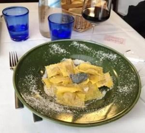 Bice la Gallina Felice, tradizioni culinarie low cost a Mantova