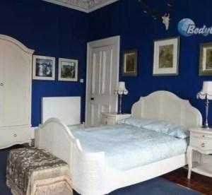 Dormire a Roma con BedyCasa da Betty